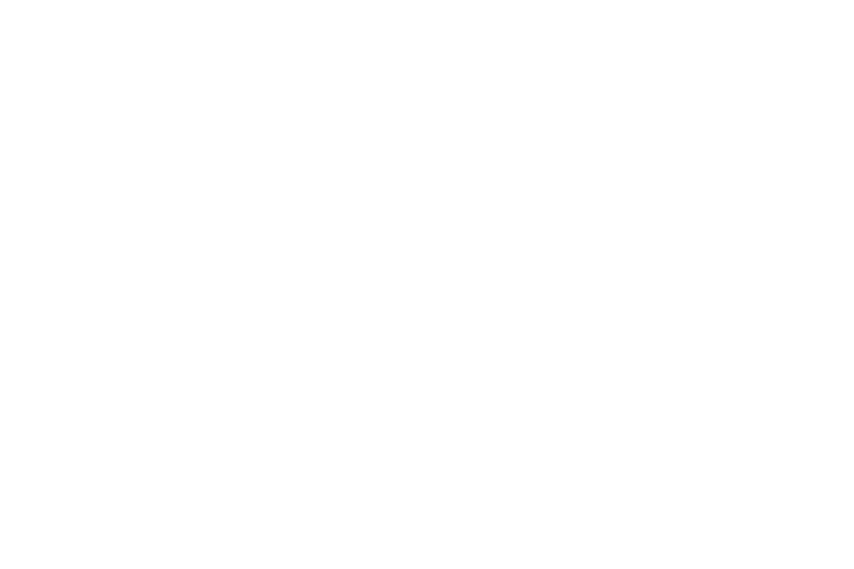 Wedding Photographer in the Highlands