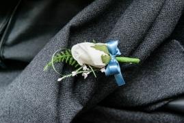 Wedding Photographer in the Highlands of Scotland Ewan Mathers