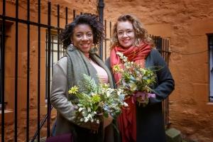 Edinburgh Wedding Photographer - Ewan Mathers