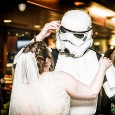Wedding Photography Edinburgh Highlands Scotland - Ewan Mathers