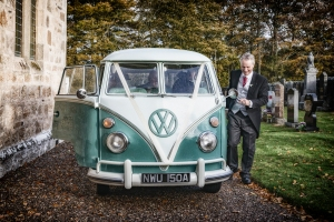 Wedding Photography Edinburgh Highlands Scotland Ewan Mathers