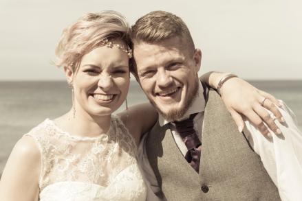 Wedding Photography Edinburgh Highlands Scotland Ewan Mathers