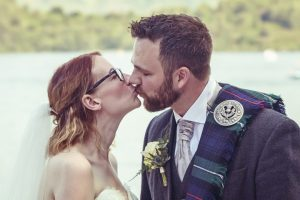 Wedding Photography Edinburgh Scotland - Ewan Mathers
